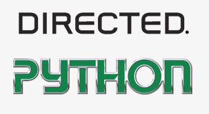 Directed Electronics and Python