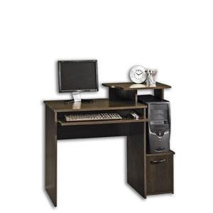 Picture for category Office Furniture