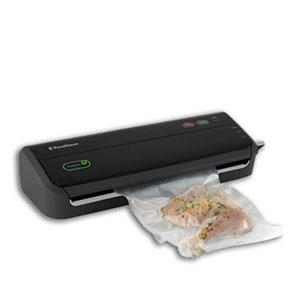 Picture for category Vacuum Sealers
