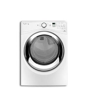Picture for category Electric Dryers