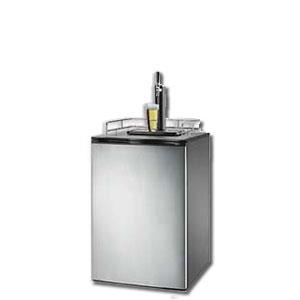 Picture for category Wine/Beer Storage