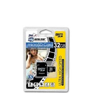 Picture for category Micro SD Cards