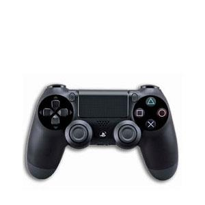 Picture for category Playstation 4