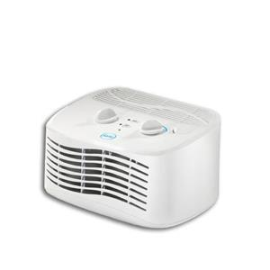 Picture for category Air Cleaners