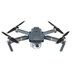 Picture for category Drones