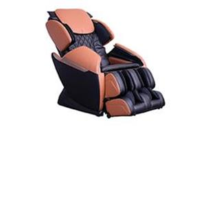 Picture for category Massage Chairs