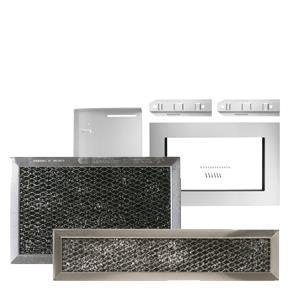 Picture for category Microwave Accessories