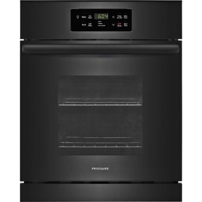 Picture of FRIGIDAIRE FFEW2426UB