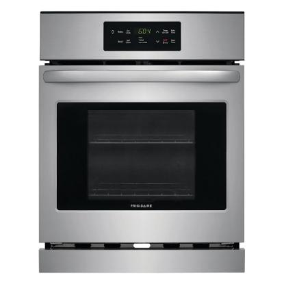 Picture of FRIGIDAIRE FFEW2426US