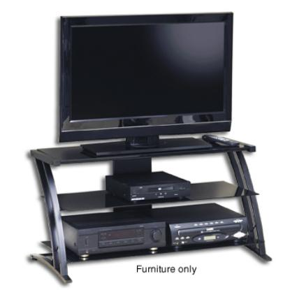 Picture of SAUDER 408559(BLK)