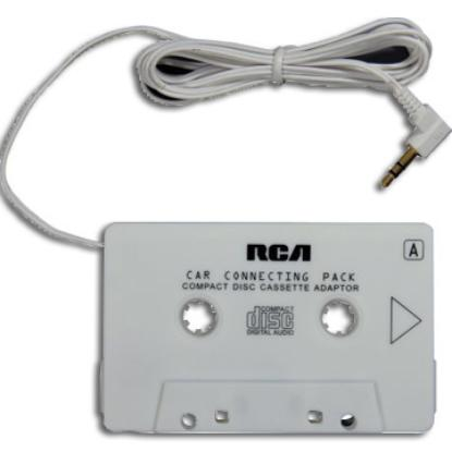 Picture of RCA AH760Z