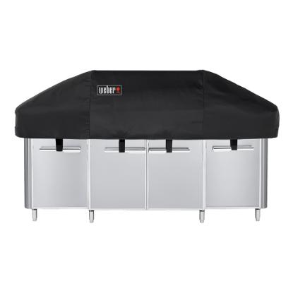 Picture of WEBER SUMMIT GRILL CENTER 7561