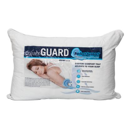 Picture of ULTRA SHIELD MIDWEST 92344-PERFECT-SUPPORT-PILLOW