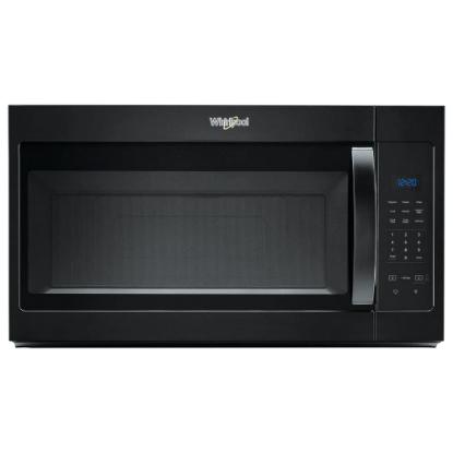 Picture of WHIRLPOOL WMH31017HB