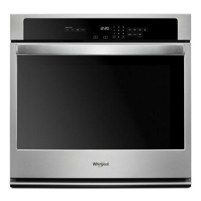 Picture of WHIRLPOOL WOS31ES0JS
