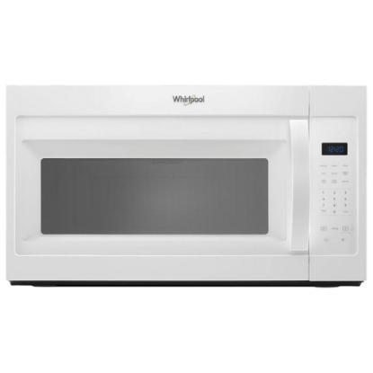 Picture of WHIRLPOOL WMH31017HW