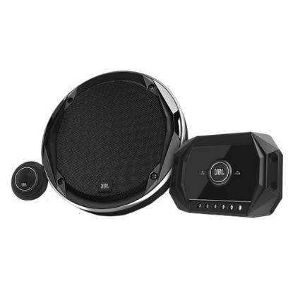 Picture of JBL STADIUMGT600CAM