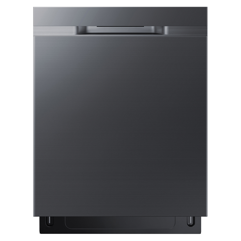 Samsung Dishwasher