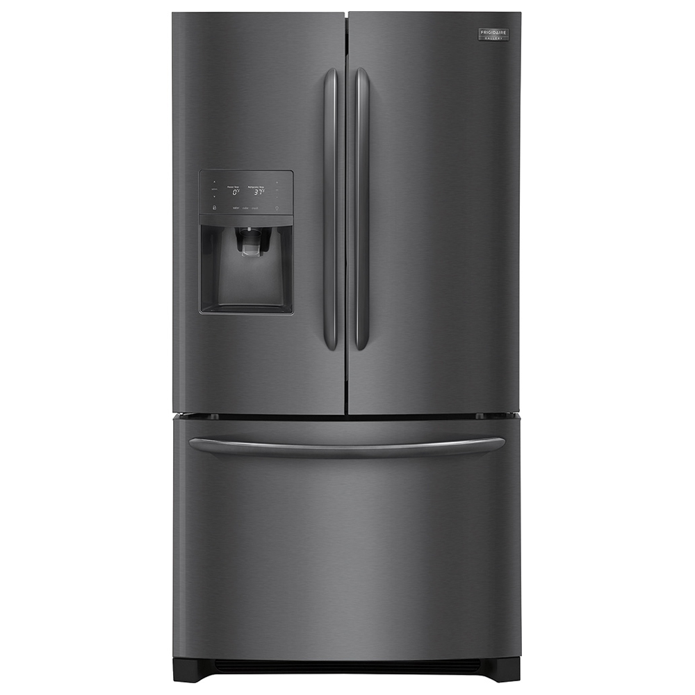 Frigidaire French Door Refrigerator