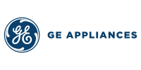 General Appliance Logo