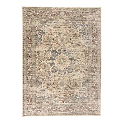 Irving Collection Matching Area Rug