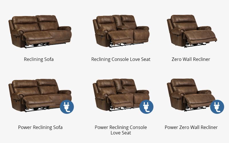 Terrific Austere Collection Abc Warehouse Dailytribune Chair Design For Home Dailytribuneorg