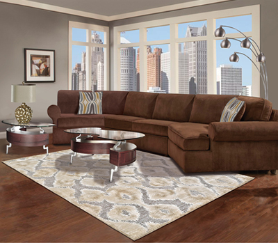 sofa afhs large main homestore cuddler with ashley p apk sectional wilcot pdp piece furniture