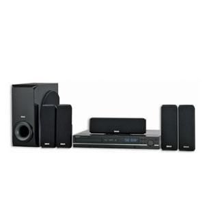 Picture for category Home Theater/Soundbars