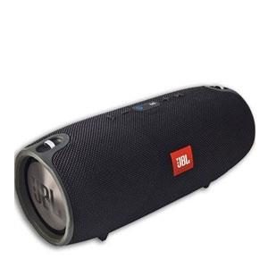 Picture for category Portable Audio