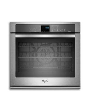 Picture for category Wall Ovens