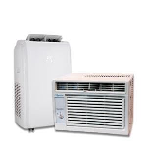 Picture for category Air Conditioning
