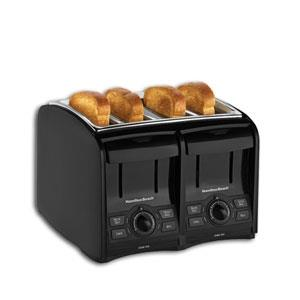 Picture for category Toasters/Ovens