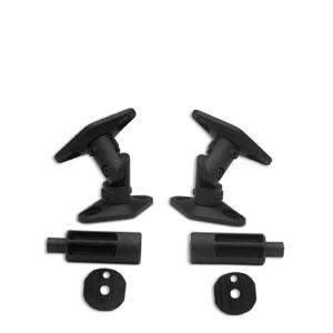 Picture for category Speaker Mounts