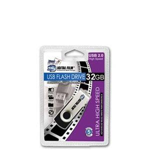 Picture for category USB Flash Drives