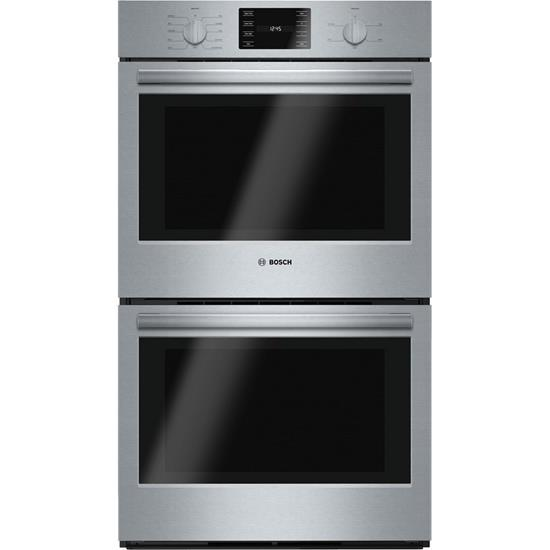 Picture of BOSCH HBL5651UC