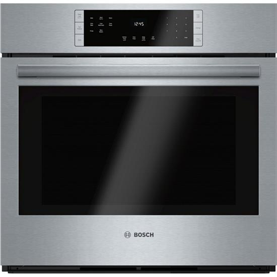 Picture of BOSCH HBL8451UC