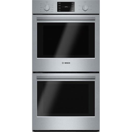 Picture of BOSCH HBN5651UC