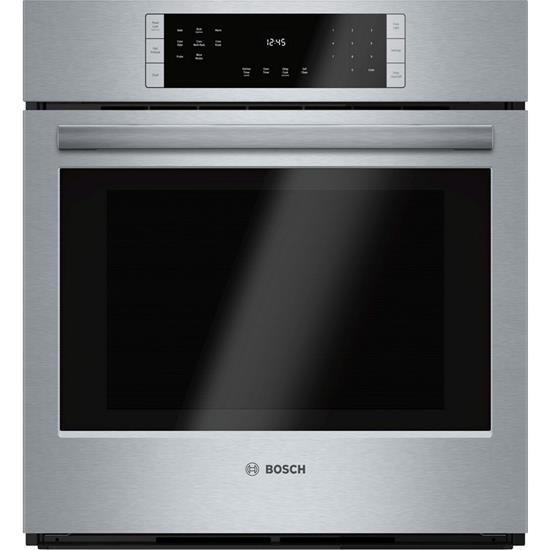Picture of BOSCH HBN8451UC