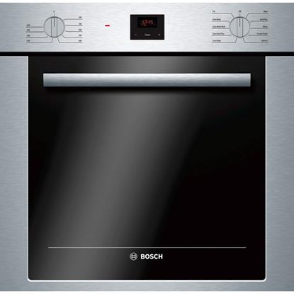 Picture of BOSCH HBE5451UC