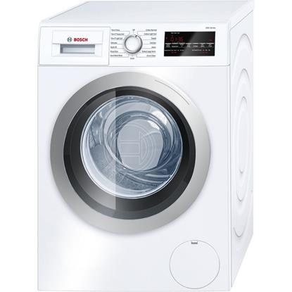 Picture of BOSCH WAT28401UC