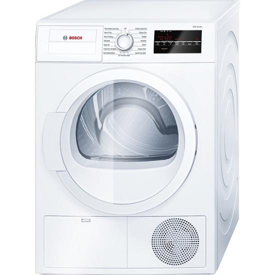 Picture of BOSCH WTG86400UC