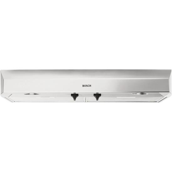 Picture of BOSCH DUH36252UC