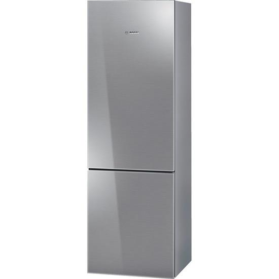 Picture of BOSCH B10CB80NVS
