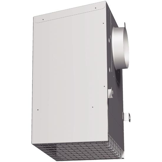Picture of BOSCH DHG6023RUC