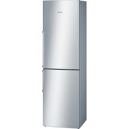Picture of BOSCH B11CB81SSS
