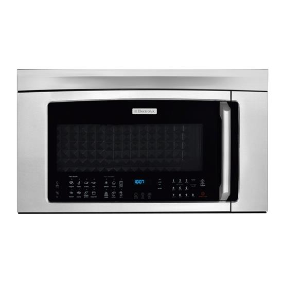 Picture of ELECTROLUX EI30BM60MS