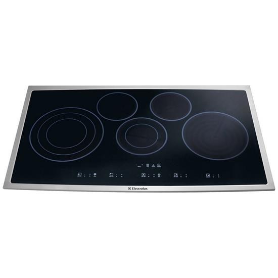 Picture of ELECTROLUX EI36EC45KS