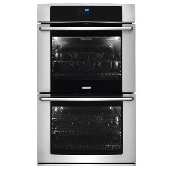 Picture of ELECTROLUX EW30EW65PS