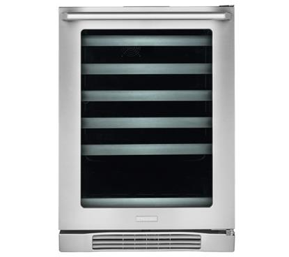 Picture of ELECTROLUX EI24WC10QS