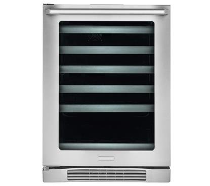 Picture of ELECTROLUX EI24WL10QS